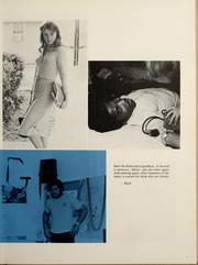 Page 11, 1981 Edition, Texas Wesleyan University - Txweco Yearbook (Fort Worth, TX) online yearbook collection