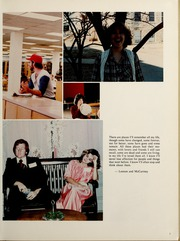 Page 9, 1981 Edition, Texas Wesleyan University - Txweco Yearbook (Fort Worth, TX) online yearbook collection
