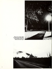 Page 8, 1988 Edition, Southwestern Adventist University - Mizpah Yearbook (Keene, TX) online yearbook collection