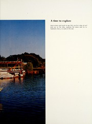 Page 17, 1967 Edition, Angelo State University - Rambouillet Yearbook (San Angelo, TX) online yearbook collection