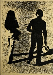Page 1, 1972 Edition, Angelo State University - Rambouillet Yearbook (San Angelo, TX) online yearbook collection