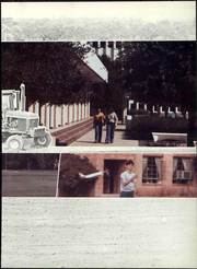 Page 13, 1979 Edition, Angelo State University - Rambouillet Yearbook (San Angelo, TX) online yearbook collection