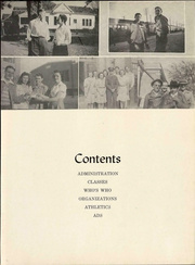 Page 11, 1943 Edition, Temple College - Templar Yearbook (Temple, TX) online yearbook collection