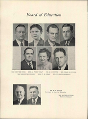 Page 14, 1943 Edition, Temple College - Templar Yearbook (Temple, TX) online yearbook collection
