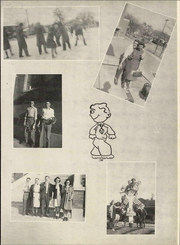 Page 57, 1943 Edition, Temple College - Templar Yearbook (Temple, TX) online yearbook collection