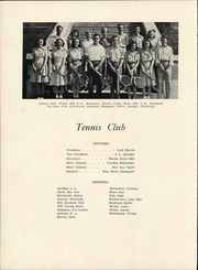 Page 60, 1943 Edition, Temple College - Templar Yearbook (Temple, TX) online yearbook collection