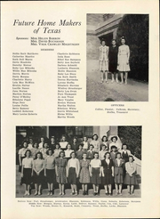 Page 71, 1943 Edition, Temple College - Templar Yearbook (Temple, TX) online yearbook collection
