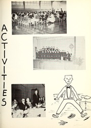 Page 45, 1959 Edition, Temple College - Templar Yearbook (Temple, TX) online yearbook collection