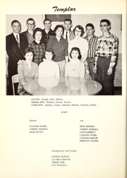 Page 46, 1959 Edition, Temple College - Templar Yearbook (Temple, TX) online yearbook collection