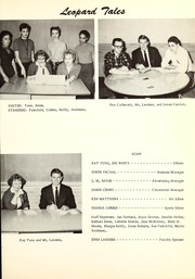 Page 47, 1959 Edition, Temple College - Templar Yearbook (Temple, TX) online yearbook collection