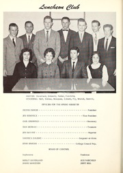 Page 52, 1959 Edition, Temple College - Templar Yearbook (Temple, TX) online yearbook collection