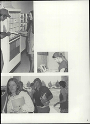 Page 11, 1974 Edition, Temple College - Templar Yearbook (Temple, TX) online yearbook collection
