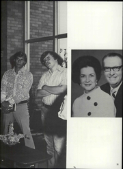 Page 17, 1974 Edition, Temple College - Templar Yearbook (Temple, TX) online yearbook collection