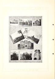 Page 14, 1923 Edition, Weatherford College - Oak Leaf Yearbook (Weatherford, TX) online yearbook collection