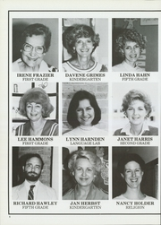 Page 12, 1987 Edition, St Michael School - Yearbook (Dallas, TX) online yearbook collection