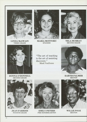 Page 14, 1987 Edition, St Michael School - Yearbook (Dallas, TX) online yearbook collection