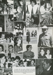 Page 17, 1987 Edition, St Michael School - Yearbook (Dallas, TX) online yearbook collection