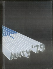 Page 1, 1979 Edition, Awty International School - Yearbook (Houston, TX) online yearbook collection