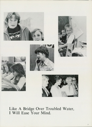 Page 11, 1979 Edition, Awty International School - Yearbook (Houston, TX) online yearbook collection