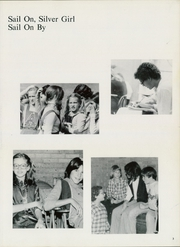Page 7, 1979 Edition, Awty International School - Yearbook (Houston, TX) online yearbook collection