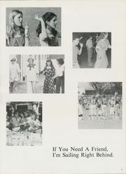 Page 9, 1979 Edition, Awty International School - Yearbook (Houston, TX) online yearbook collection