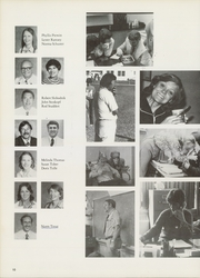 Page 14, 1979 Edition, Richardson Junior High School - Falcon Yearbook (Richardson, TX) online yearbook collection