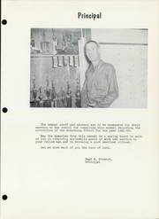 Page 13, 1962 Edition, Armstrong Grade School - Antelope Yearbook (Stinnett, TX) online yearbook collection