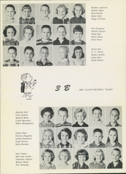 Page 15, 1961 Edition, Austin Elementary School - Mustang Yearbook (Sulphur Springs, TX) online yearbook collection