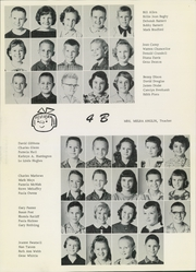 Page 17, 1961 Edition, Austin Elementary School - Mustang Yearbook (Sulphur Springs, TX) online yearbook collection