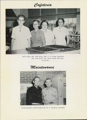Page 9, 1961 Edition, Austin Elementary School - Mustang Yearbook (Sulphur Springs, TX) online yearbook collection