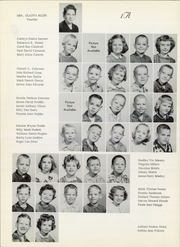 Page 10, 1962 Edition, Austin Elementary School - Mustang Yearbook (Sulphur Springs, TX) online yearbook collection