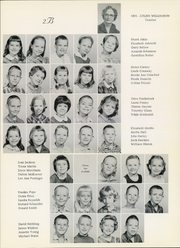 Page 13, 1962 Edition, Austin Elementary School - Mustang Yearbook (Sulphur Springs, TX) online yearbook collection