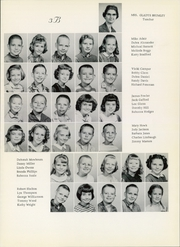 Page 15, 1962 Edition, Austin Elementary School - Mustang Yearbook (Sulphur Springs, TX) online yearbook collection