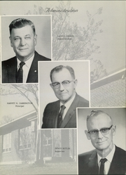 Page 5, 1962 Edition, Austin Elementary School - Mustang Yearbook (Sulphur Springs, TX) online yearbook collection