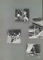 Page 6, 1973 Edition, Goliad Junior High School - Maverick Yearbook (Big Spring, TX) online yearbook collection