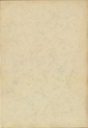 Page 3, 1921 Edition, Clarendon College - Wester Yearbook (Clarendon, TX) online yearbook collection