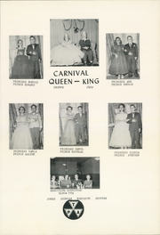 Page 17, 1957 Edition, Elbow Elementary School - Yearbook (Elbow, TX) online yearbook collection