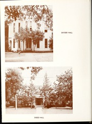 Page 16, 1948 Edition, Southwestern University - Souwester Yearbook (Georgetown, TX) online yearbook collection