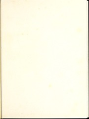 Page 5, 1948 Edition, Southwestern University - Souwester Yearbook (Georgetown, TX) online yearbook collection