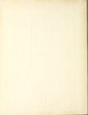 Page 2, 1953 Edition, Southwestern University - Souwester Yearbook (Georgetown, TX) online yearbook collection