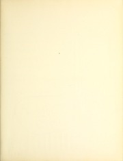 Page 3, 1953 Edition, Southwestern University - Souwester Yearbook (Georgetown, TX) online yearbook collection