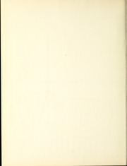 Page 4, 1953 Edition, Southwestern University - Souwester Yearbook (Georgetown, TX) online yearbook collection