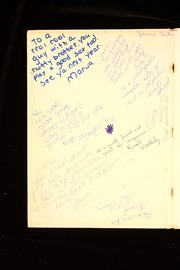 Page 2, 1972 Edition, Haltom Junior High School - Tigers Yearbook (Haltom City, TX) online yearbook collection
