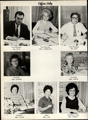 Page 8, 1973 Edition, Haltom Junior High School - Tigers Yearbook (Haltom City, TX) online yearbook collection