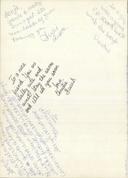 Page 4, 1975 Edition, Haltom Junior High School - Tigers Yearbook (Haltom City, TX) online yearbook collection
