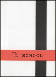 Page 13, 1959 Edition, Fairfax Hall High School - Chain and Anchors Yearbook (Waynesboro, VA) online yearbook collection