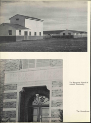 Page 16, 1958 Edition, Midwestern State University - Wai Kun Yearbook (Wichita Falls, TX) online yearbook collection