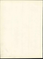 Page 6, 1958 Edition, Midwestern State University - Wai Kun Yearbook (Wichita Falls, TX) online yearbook collection
