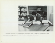 Page 14, 1966 Edition, Southern Methodist University School of Law - Yearbook (Dallas, TX) online yearbook collection