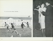 Page 16, 1966 Edition, Southern Methodist University School of Law - Yearbook (Dallas, TX) online yearbook collection